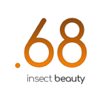 .68 insect beauty